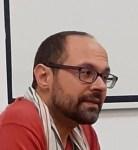 Manuel Antunes da Cunha