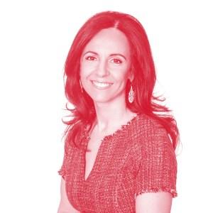 Nancy Silva-Gagliardi