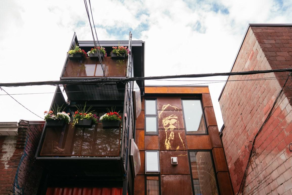 Harlem Underground-home
