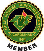 CGCSA-Member-logo