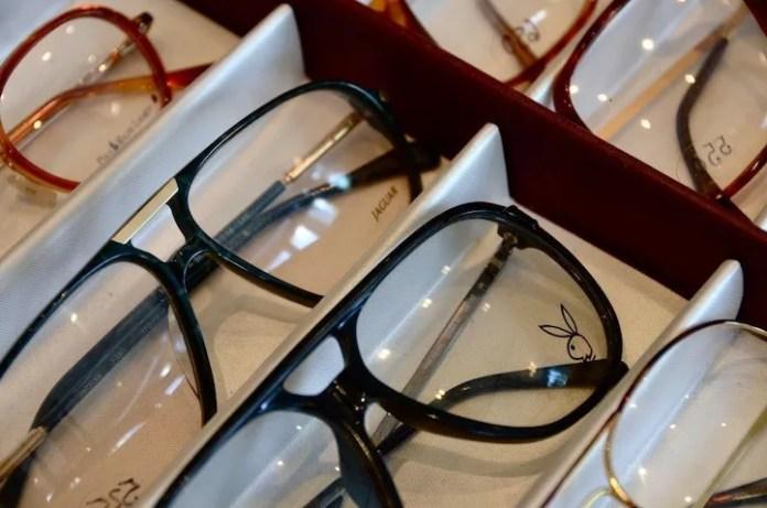 top-10-eyeglasses-brands