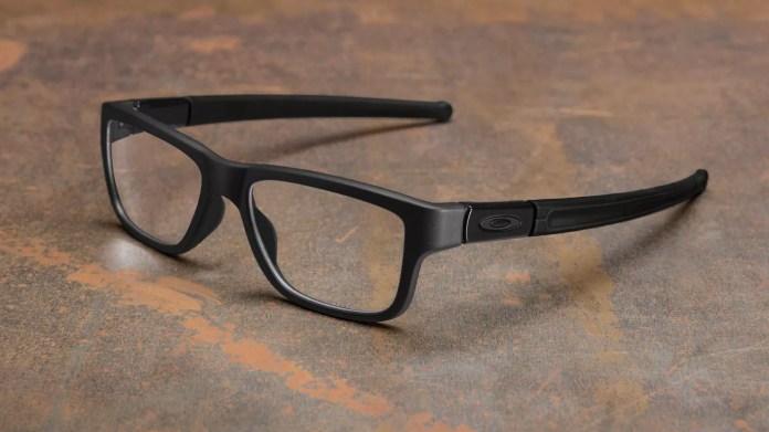 expensive-sunglasses-brands