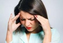 Migraine Medication
