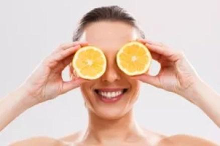 foods-that-help-eyesight