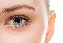 healthy, How to have Healthy Eyes till your Old Age?
