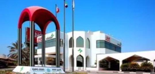 Dubai Health Authority, Information about Dubai Health Authority (DHA) |Government of Dubai