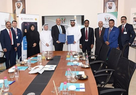 Events in Al Zahra Hospital UAE