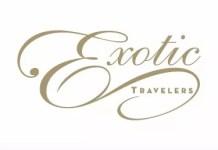 Exotic Travelers