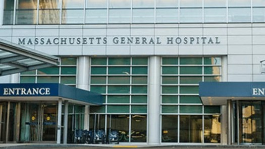 Spinal Surgery Hospitals in USA, Top 5 Best Spinal Surgery Hospitals in USA 2018 | Best Ranked Hospitals