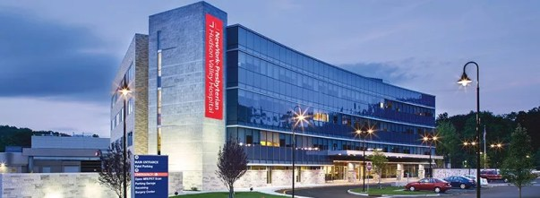 Heart Surgery Hospitals, Best Cardiology and Heart Surgery Hospitals in the USA   Top-Ranked Hospitals