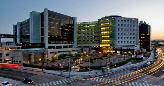 Heart Surgery Hospitals, Best Cardiology and Heart Surgery Hospitals in the USA | Top-Ranked Hospitals