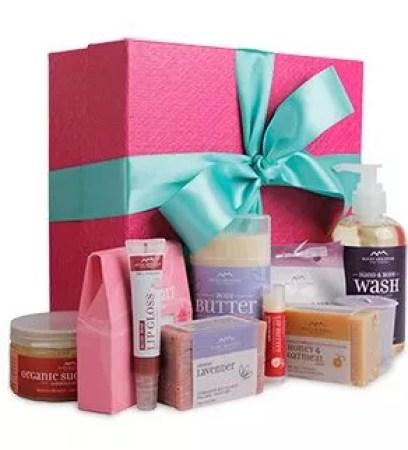 Rocky Mountain Soap Company, Rocky Mountain Soap Company Canada  Best Skin Care Products Provider