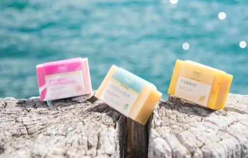Rocky Mountain Soap Company, Rocky Mountain Soap Company Canada| Best Skin Care Products Provider