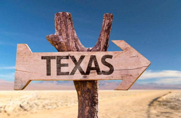 Texas USA, Best Places to Live in Texas USA 2018 – For Families and Individuals