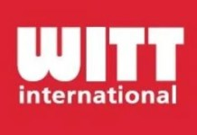 WITT International UK