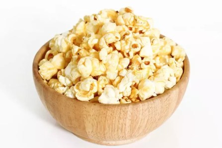 Healthy Snacks, Include These Healthy Snacks in Your Daily Life  Get More Fiber & Protein