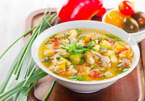 Healthy Lunch, Healthy Lunch Ideas during Your Job  Stay Healthy & Live Happy