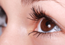 Eyelid Surgery, All You Need to Know About Eyelid Surgery (Cost, Method, Side Effects)