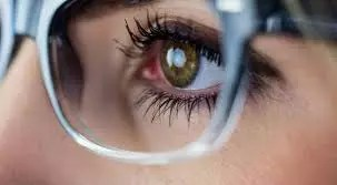 Eye Pain, How to Get Rid of Eye Pain (Causes, Symptoms, Treatments)