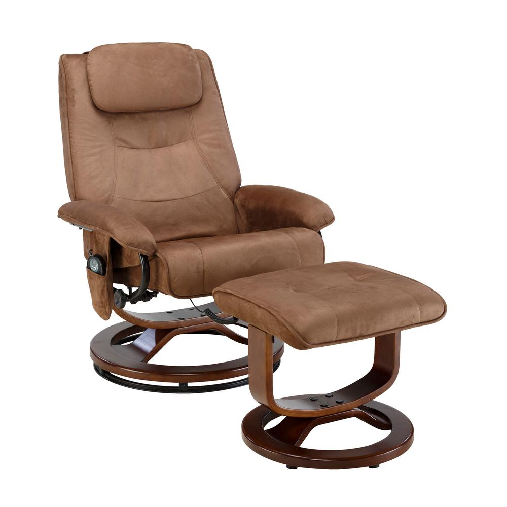 Inada Sogno Dreamwave Massage Chair 10 Best Massage Chair Reviews 2019 Amazon Buyer Guide