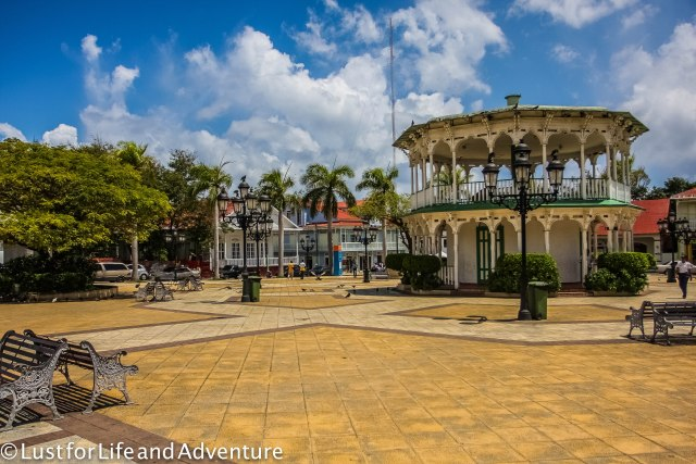 Dominican Republic | Lust for Life and Adventure