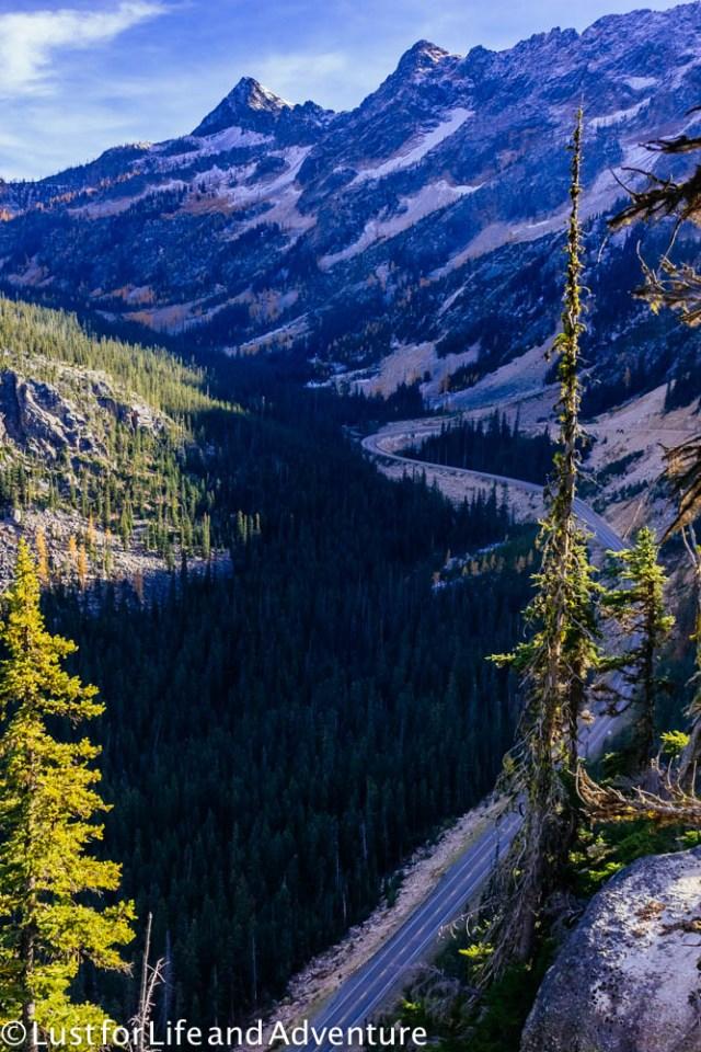 north-cascades-239