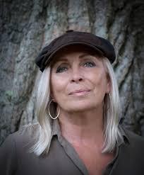 Musikkväll med Marie Bergman