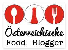 http://foodblogger.at/