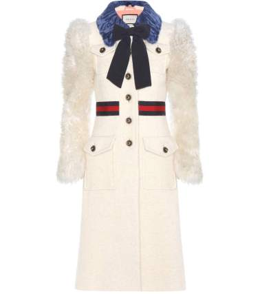 gucci-shearling-trimmed-cotton-mohair-and-alpaca-coat