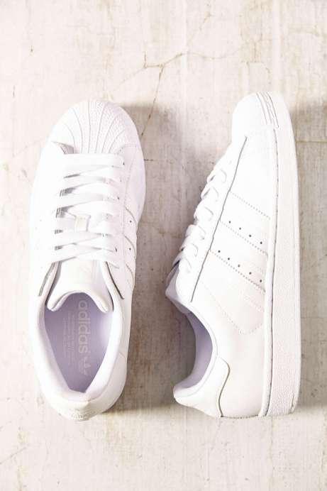 adidas_white-sneakers