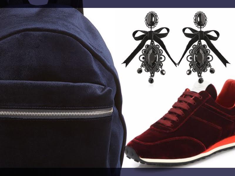 velvet-accessories
