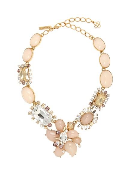oscar-de-la-renta-floral-crystal-embellished-necklace