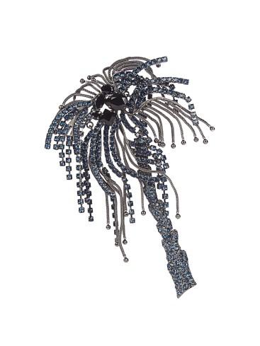 sonia-rykiel-crystal-embellished-palm-tree-brooch