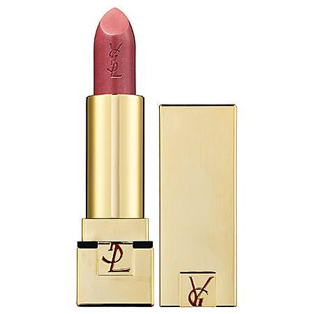 ysl-lipstick
