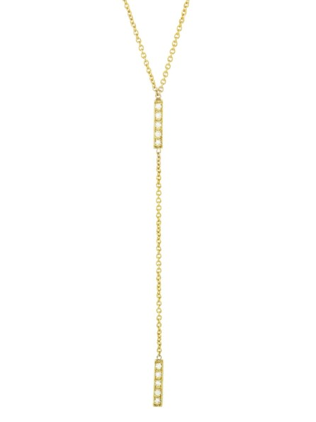 JENNIFER MEYER_necklace