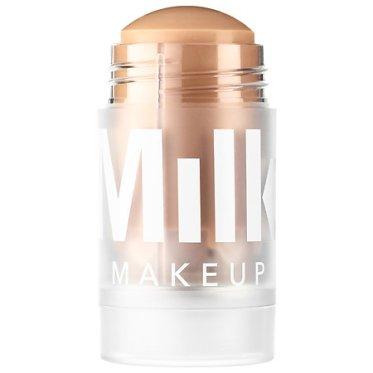milk makeup blur sticks