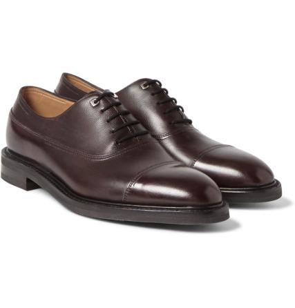 JOHN LOBB_shoes