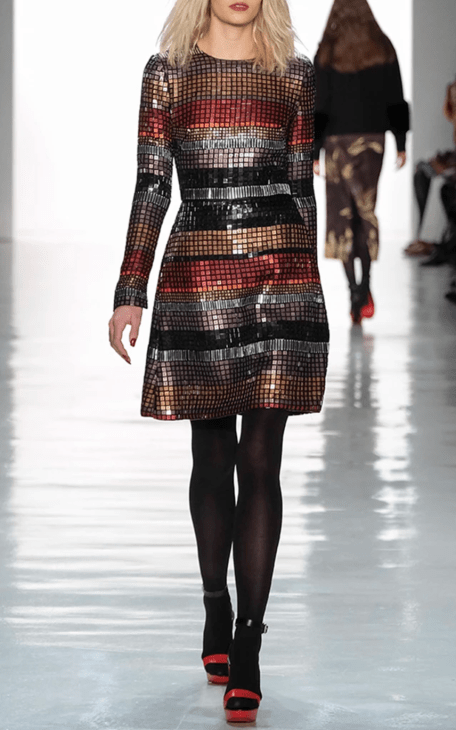 arge_bibhu-mohapatra-multi-embroidered-mosaic-long-sleeve-dress