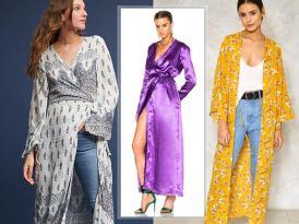 Third Time's a Charm – The Versatile Piece Your Closet Needs