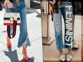 Denim Done Right