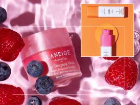 Face Mask Beauty & Skincare Tips