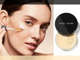 Summer Beauty Refresher With Bobbi Brown