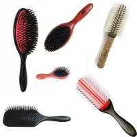 Hair Braiding at Night -Does it Encourage Natural Hair ...