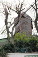 Moulin de Le Blute Fin