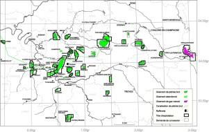 bassin-de-paris-gisements-de-petrole-et-de-gaz