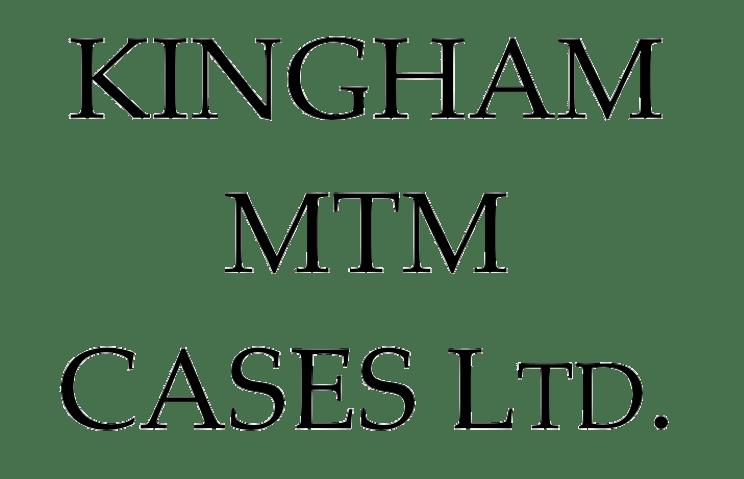 kinghammtmcases