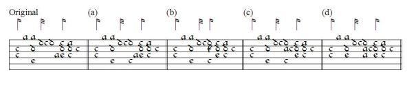 fig-3-bar23