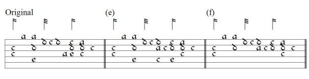 fig-5-bar23-add
