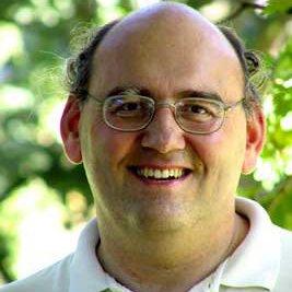 Philippe Provencal, cand.mag. i semitisk filologi, ph.d.