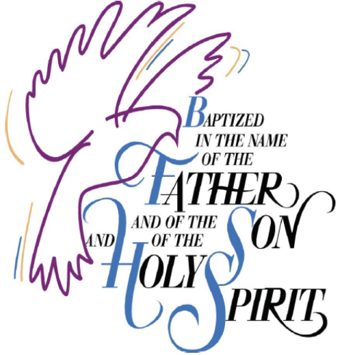 small resolution of christian clipart for church bulletins png 965x1000 christian clipart for church bulletins